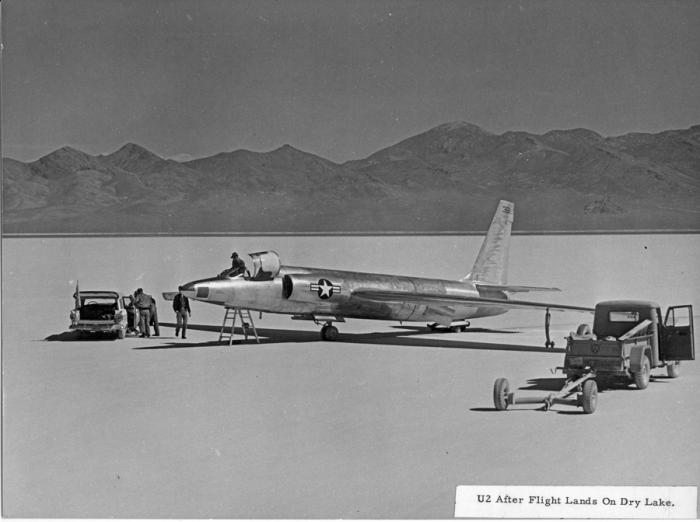First-U-2-On-Groom-Lake_0.jpg